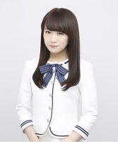 nogizaka46_akimoto-manatsu