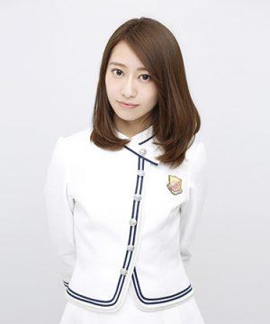 nogizaka46_sakurai-reika