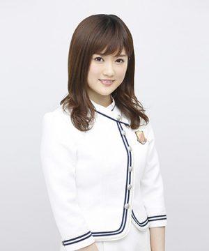 nogizaka46_higuchi-hina