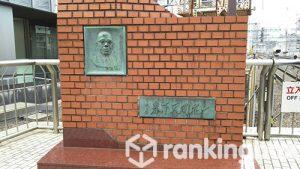 sougo_rank1