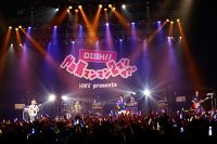 dish_2manlive01