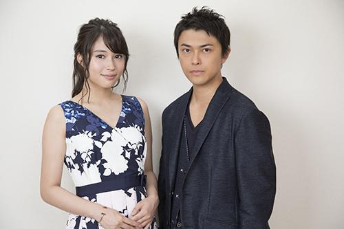 katsuji_hirose02