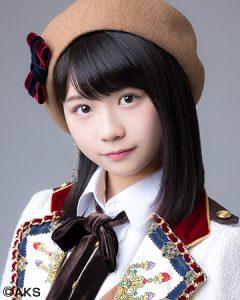 荒井優希も太鼓判!SKE48・小畑優奈のお気に入りハンドメイド作品BEST3