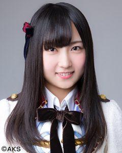 何時間も笑う姿に恐怖!SKE48・矢作有紀奈が年齢の割に精神年齢が低いと思う8期メンバーBEST3