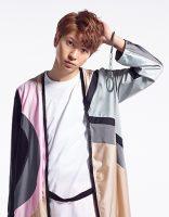 chotokkyu_koichi