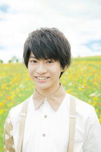 sakurashimeji_takada-hyoga