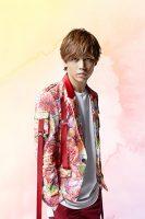9.2Da-iCE iwaoka toru