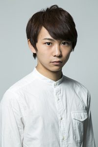 塩田康平とネタで披露するくらい好き!須賀健太が最近好きなお笑い芸人BEST3