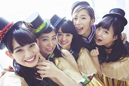 10.4team-syachihoko
