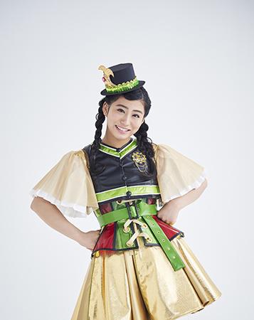 10.6team-syachihoko haruna