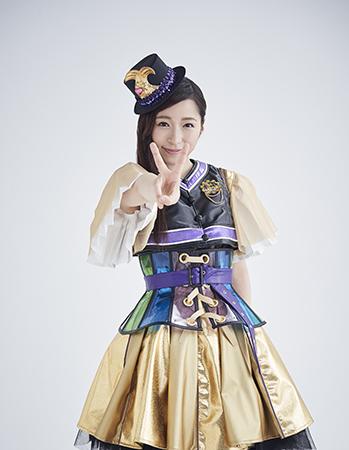 10.7team-syachihoko yuzuki