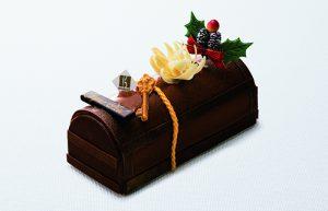 HikarieShinQs_Christmas04