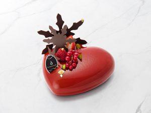 HikarieShinQs_Christmas06