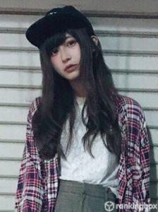 10.16bandjyanaimon yuzu03.