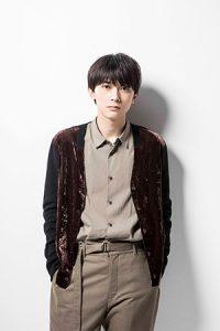 yoshizawa-ryo_KUS0009_syusei