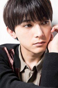 yoshizawa-ryo_KUS0085_syusei