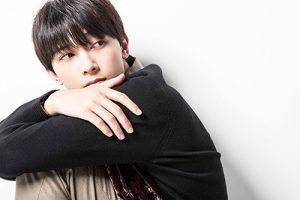 yoshizawa-ryo_KUS0101_syusei