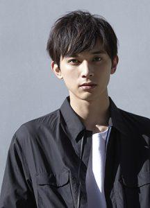 【プレゼント企画】吉沢亮 サイン入りチェキ プレゼント(2018年2/22)