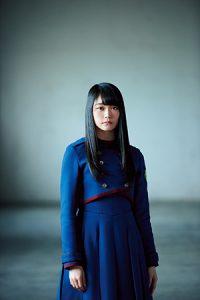 NGギリギリのラインで攻めたい!欅坂46・石森虹花が挑戦してみたいバラエティ企画BEST3