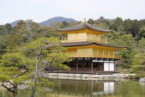 takasugi_rank2