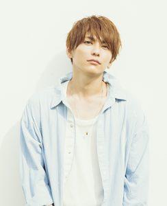 11.18kagimoto akira