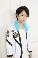 M!LK_shiozaki-daichi