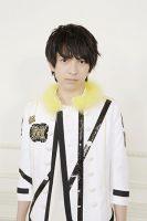 M!LK_yoshiza-jinto