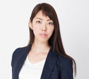 morimotosatoko