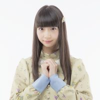 ライダースが似合う大人の女性になりたい!NGT48・荻野由佳がこの冬チャレンジしたいファッションBEST3