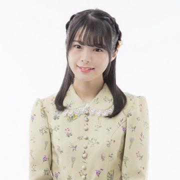 12.8NGT48 honma hinata
