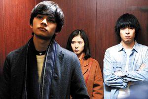 kattenifuruetero_kitamura-takumi02