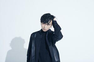 12.24FlowBack Masaharu