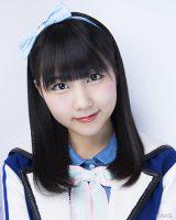 HKT48_tanaka-miku