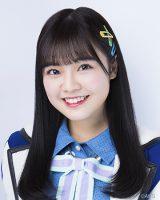 HKT48_motomura-aoi