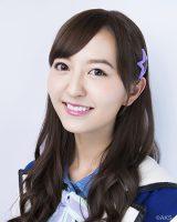 HKT48_moriyasu_madoka