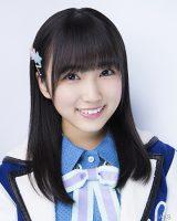 HKT48_yabuki-nako