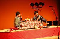 sakurashimeji_bounenkai01