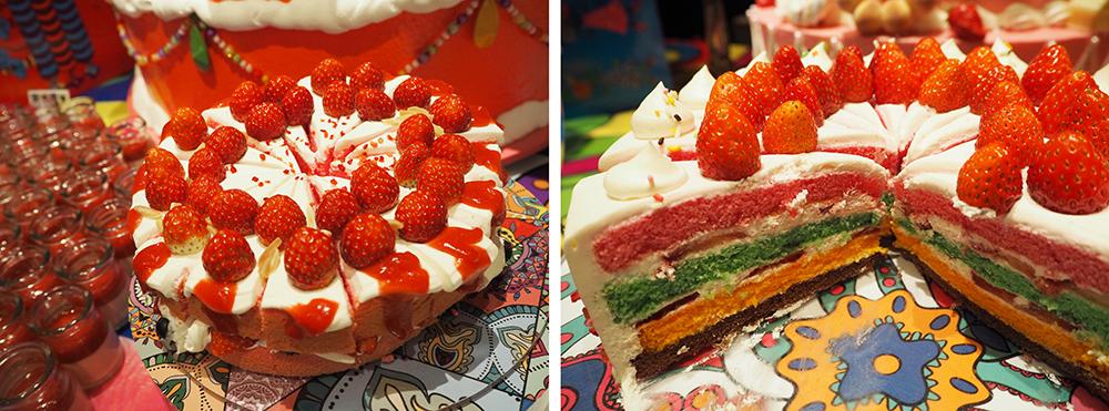 hiltontokyo_strawberry04