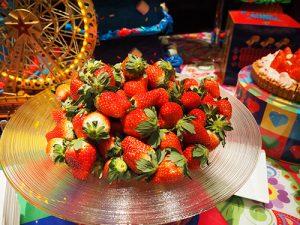 hiltontokyo_strawberry13