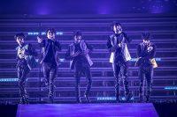 chotokkyu_nihongaishi01