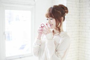 hyoma_rank3