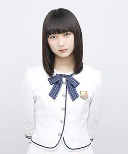 nogizaka46_suzuki-ayane