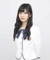 nogizaka46_terada-ranze