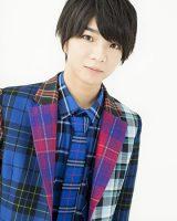 shiozaki-daichi_milk_bokurevo
