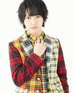yoshida-jinto_milk_bokurevo