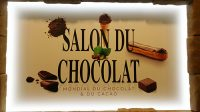 SALONDUCHOCOLAT2018_01