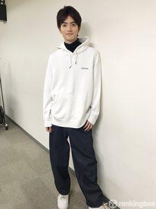 2.9yamamoto ryosuke03