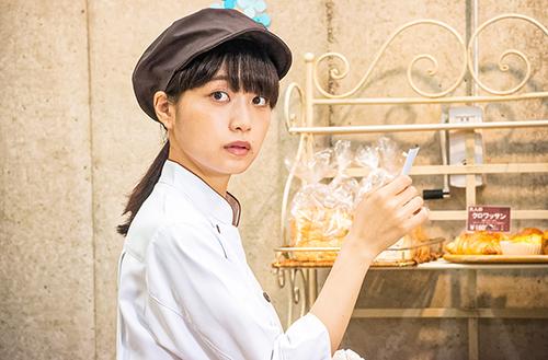 fukagawa-mai_pantobustonidomenohatsukoi02