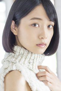 【プレゼント企画】深川麻衣 サイン入りチェキ プレゼント(2018年2/17)