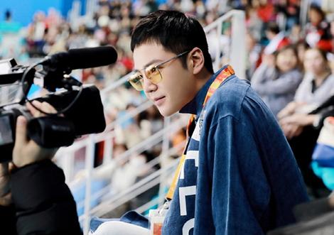 jangkeunsuk_olympic01